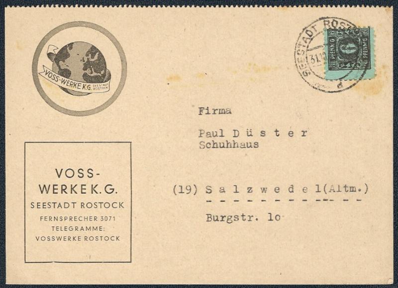 OPD Schwerin 1945 - 1952 - Seite 2 Scann183