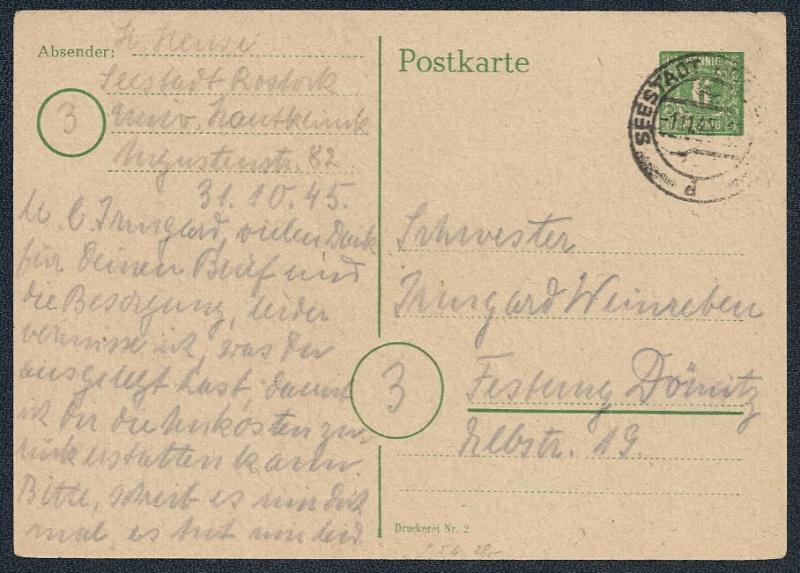OPD Schwerin 1945 - 1952 - Seite 3 Scann187