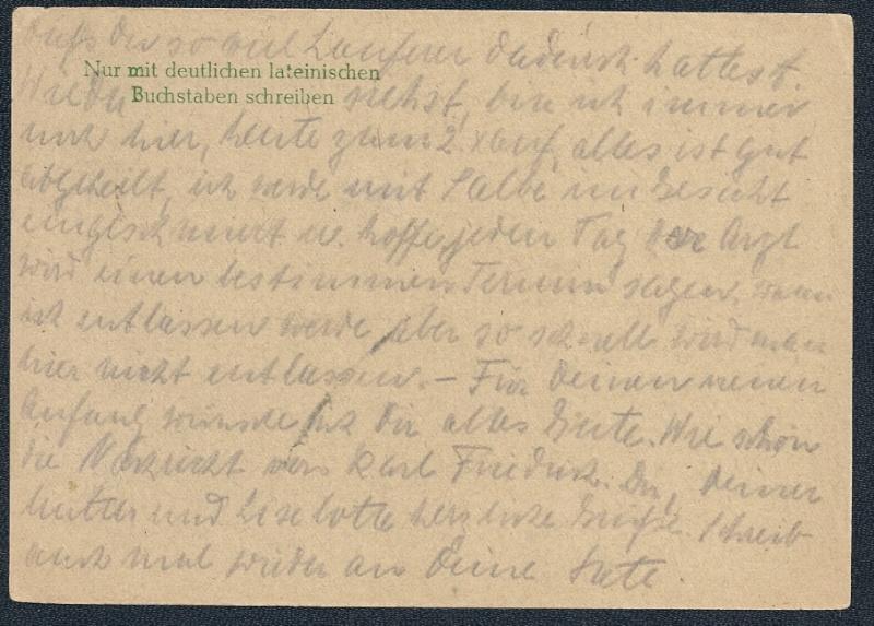 OPD Schwerin 1945 - 1952 - Seite 3 Scann188