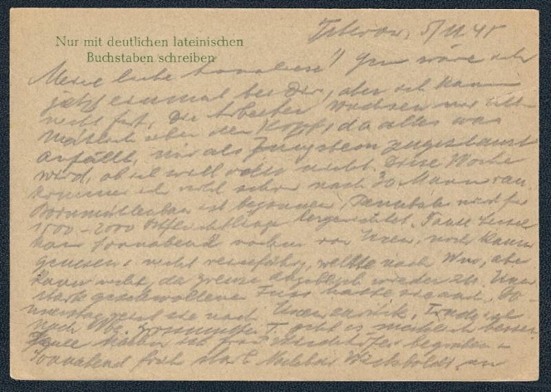 OPD Schwerin 1945 - 1952 - Seite 3 Scann197