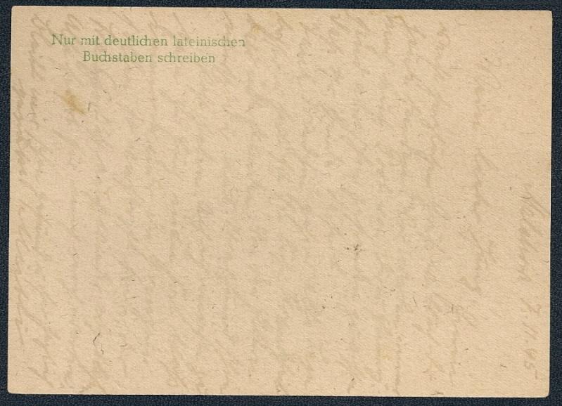 OPD Schwerin 1945 - 1952 - Seite 3 Scann200