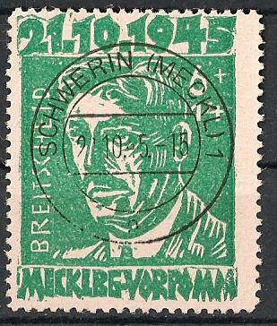 Mecklenburg - Vorpommern (OPD Schwerin) -Sowjetische Besatzungszone - Seite 4 Scann201