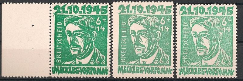 Mecklenburg - Vorpommern (OPD Schwerin) -Sowjetische Besatzungszone - Seite 4 Scann204