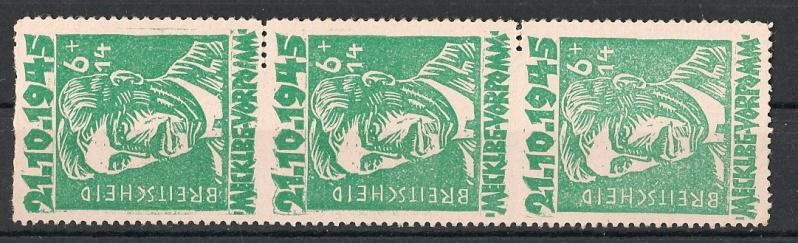 Mecklenburg - Vorpommern (OPD Schwerin) -Sowjetische Besatzungszone - Seite 4 Scann205