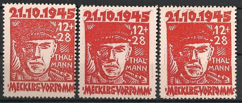 Mecklenburg - Vorpommern (OPD Schwerin) -Sowjetische Besatzungszone - Seite 4 Scann206