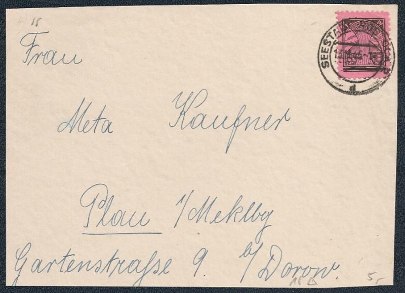 OPD Schwerin 1945 - 1952 - Seite 3 Scann216
