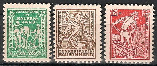 Mecklenburg - Vorpommern (OPD Schwerin) -Sowjetische Besatzungszone - Seite 4 Scann219
