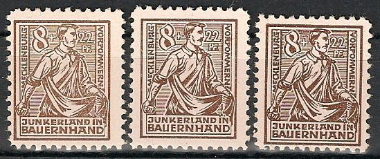 Mecklenburg - Vorpommern (OPD Schwerin) -Sowjetische Besatzungszone - Seite 4 Scann220