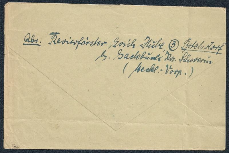 OPD Schwerin 1945 - 1952 - Seite 4 Scann243