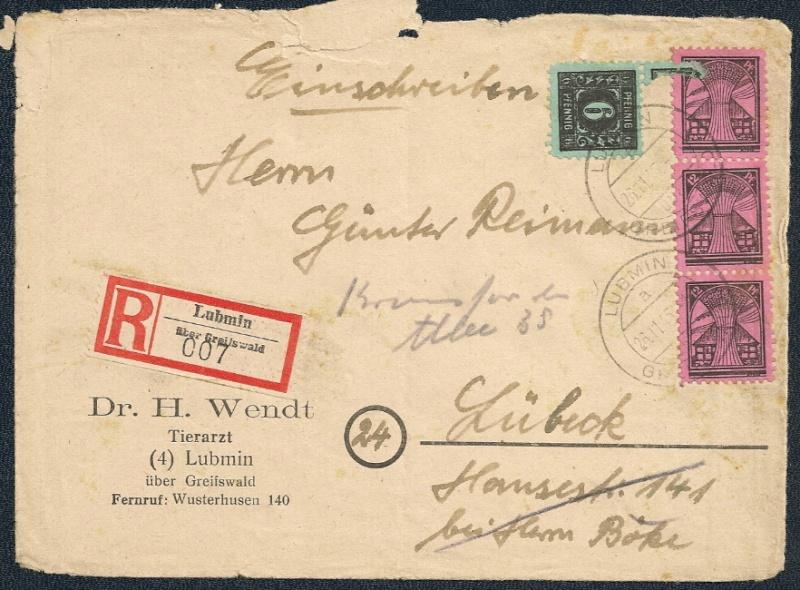 OPD Schwerin 1945 - 1952 - Seite 4 Scann244