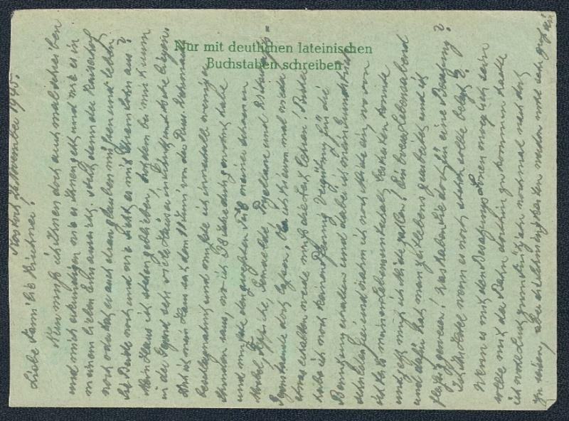 OPD Schwerin 1945 - 1952 - Seite 4 Scann247