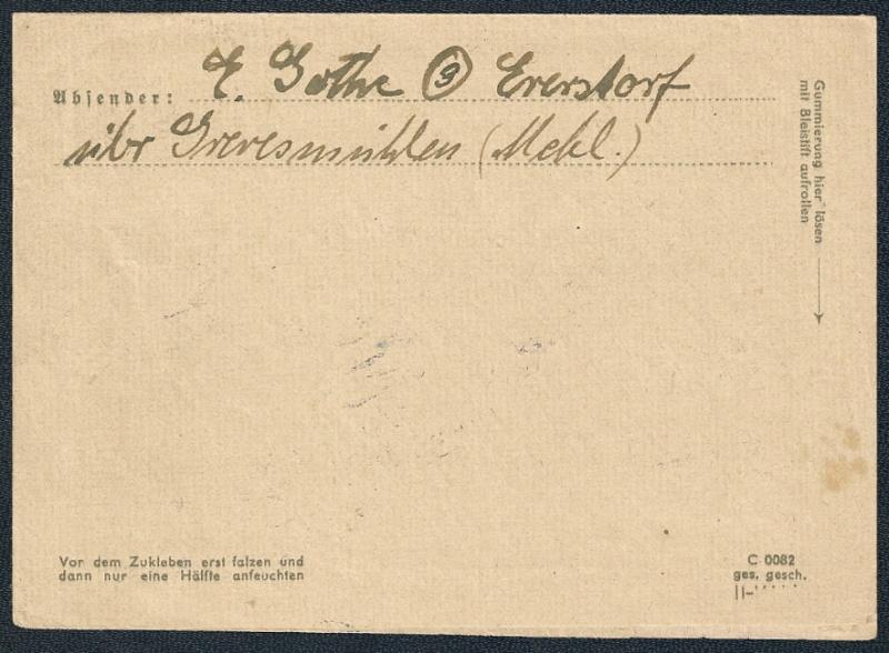 OPD Schwerin 1945 - 1952 - Seite 4 Scann254