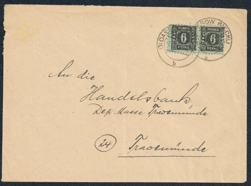 OPD Schwerin 1945 - 1952 - Seite 4 Scann259