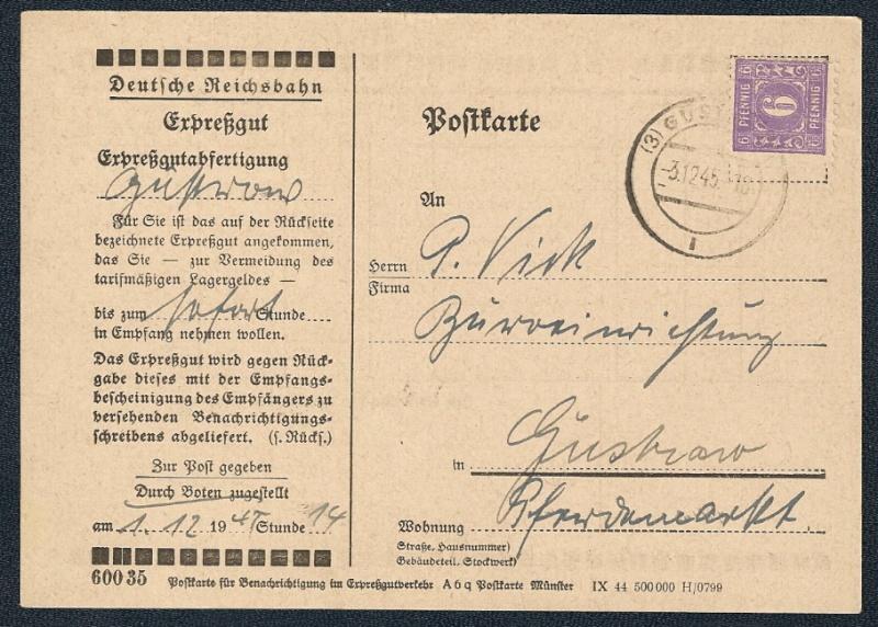 OPD Schwerin 1945 - 1952 - Seite 4 Scann263