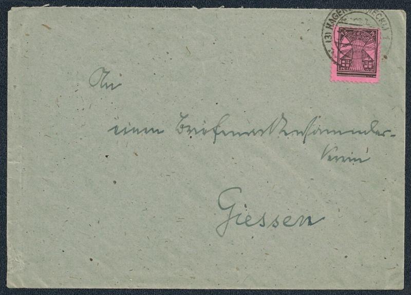 OPD Schwerin 1945 - 1952 - Seite 4 Scann265
