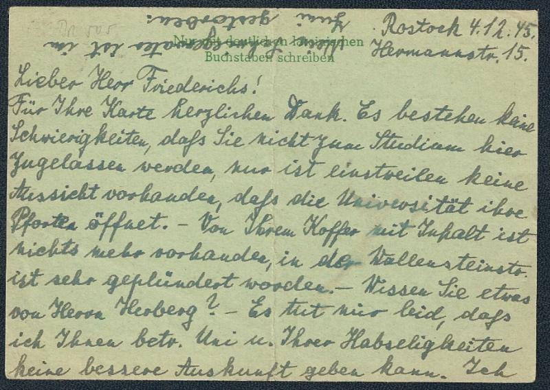 OPD Schwerin 1945 - 1952 - Seite 4 Scann268