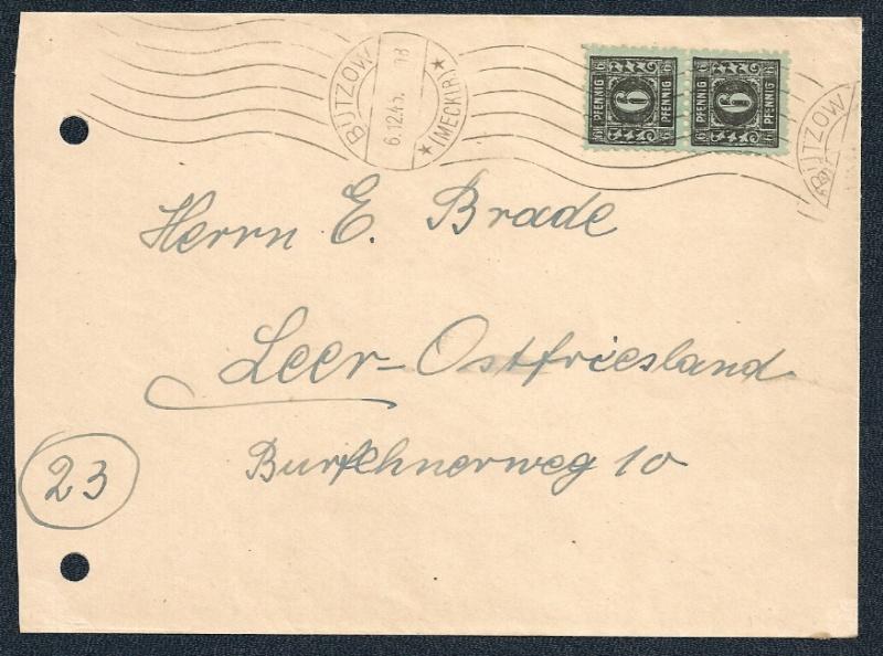 OPD Schwerin 1945 - 1952 - Seite 4 Scann269