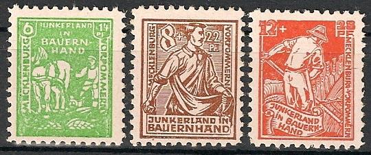 Mecklenburg - Vorpommern (OPD Schwerin) -Sowjetische Besatzungszone - Seite 4 Scann277