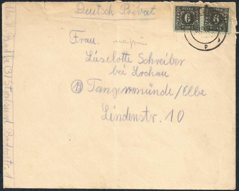 OPD Schwerin 1945 - 1952 - Seite 4 Scann280