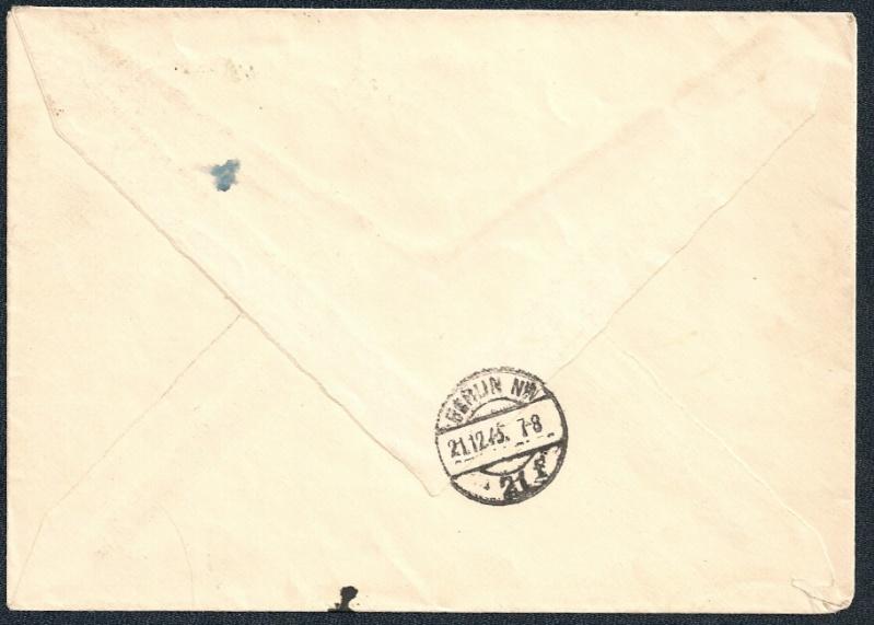 OPD Schwerin 1945 - 1952 - Seite 4 Scann282