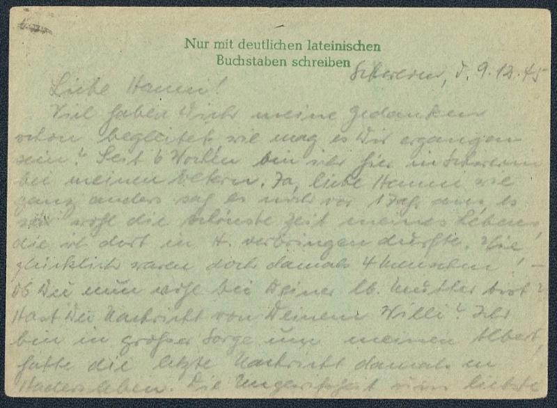 OPD Schwerin 1945 - 1952 - Seite 4 Scann284