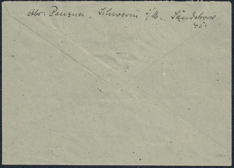 OPD Schwerin 1945 - 1952 - Seite 4 Scann287