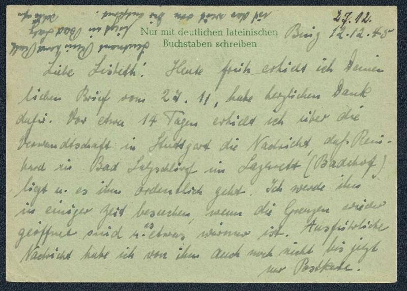 OPD Schwerin 1945 - 1952 - Seite 4 Scann289