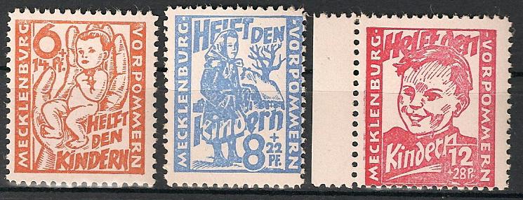 Mecklenburg - Vorpommern (OPD Schwerin) -Sowjetische Besatzungszone - Seite 4 Scann305