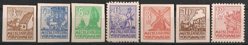 Mecklenburg - Vorpommern (OPD Schwerin) -Sowjetische Besatzungszone - Seite 4 Scann307