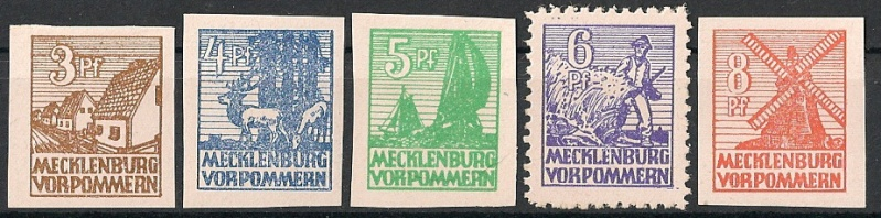 Mecklenburg - Vorpommern (OPD Schwerin) -Sowjetische Besatzungszone - Seite 4 Scann308
