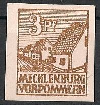 Mecklenburg - Vorpommern (OPD Schwerin) -Sowjetische Besatzungszone - Seite 4 Scann309