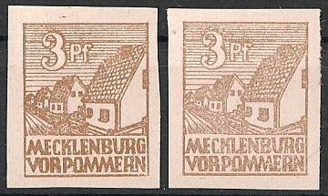 Mecklenburg - Vorpommern (OPD Schwerin) -Sowjetische Besatzungszone - Seite 4 Scann310