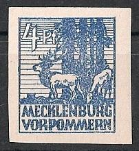 Mecklenburg - Vorpommern (OPD Schwerin) -Sowjetische Besatzungszone - Seite 4 Scann329