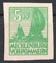 Mecklenburg - Vorpommern (OPD Schwerin) -Sowjetische Besatzungszone - Seite 4 Scann336