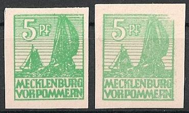 Mecklenburg - Vorpommern (OPD Schwerin) -Sowjetische Besatzungszone - Seite 4 Scann337