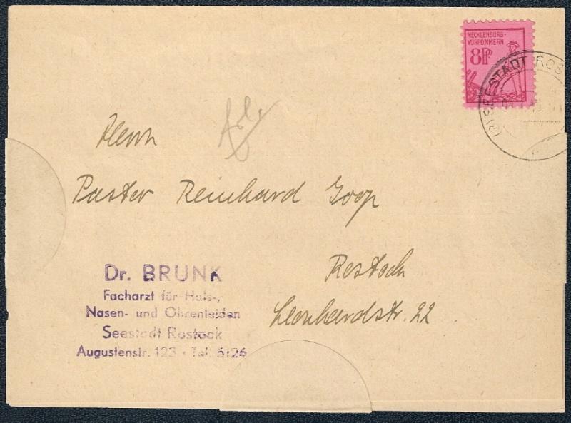 OPD Schwerin 1945 - 1952 - Seite 6 Scann343