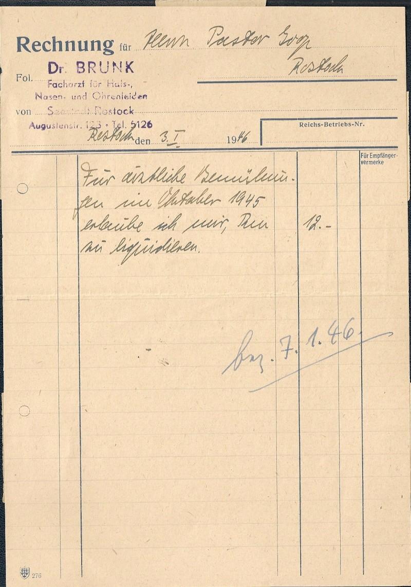 OPD Schwerin 1945 - 1952 - Seite 6 Scann344
