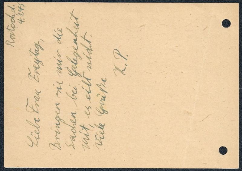 OPD Schwerin 1945 - 1952 - Seite 6 Scann346