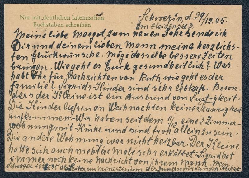 OPD Schwerin 1945 - 1952 - Seite 6 Scann348
