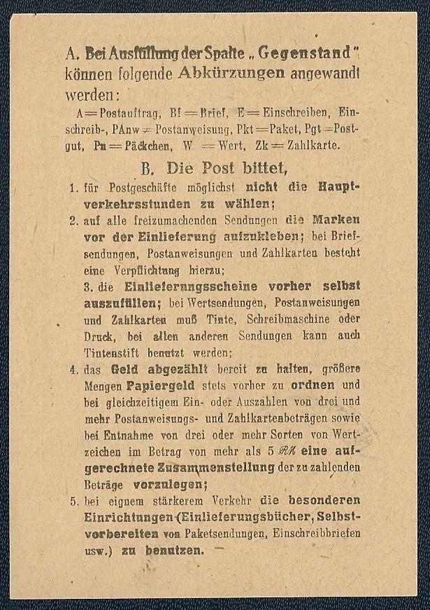 OPD Schwerin 1945 - 1952 - Seite 6 Scann356