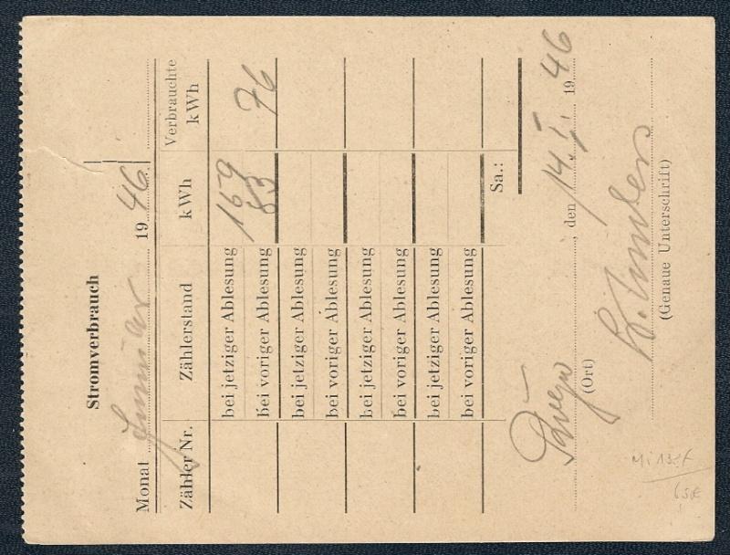 OPD Schwerin 1945 - 1952 - Seite 6 Scann360