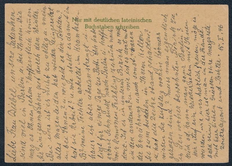 OPD Schwerin 1945 - 1952 - Seite 6 Scann364