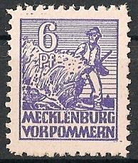 Mecklenburg - Vorpommern (OPD Schwerin) -Sowjetische Besatzungszone - Seite 5 Scann365