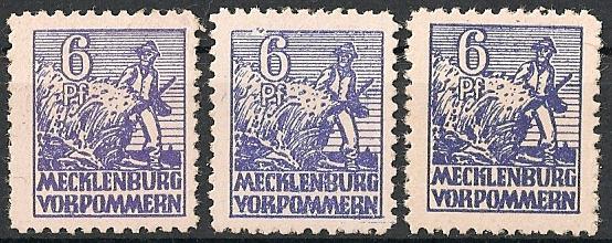 Mecklenburg - Vorpommern (OPD Schwerin) -Sowjetische Besatzungszone - Seite 5 Scann366