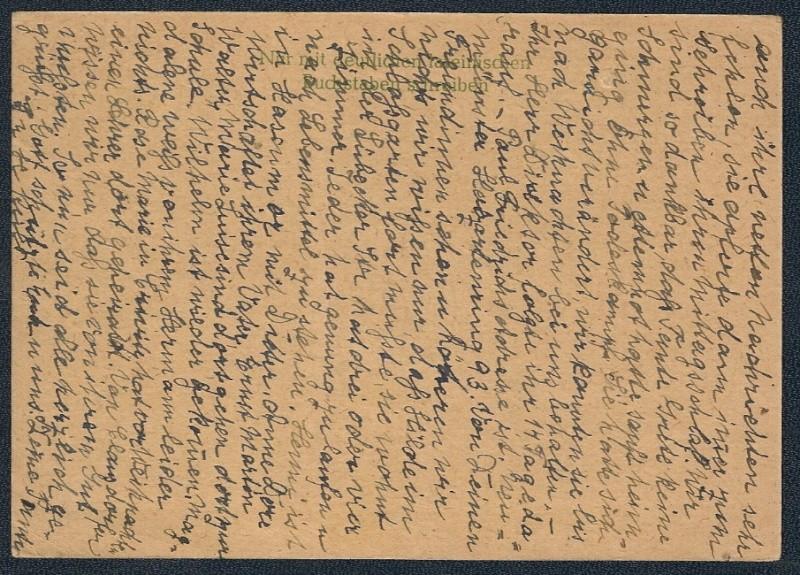 OPD Schwerin 1945 - 1952 - Seite 6 Scann369