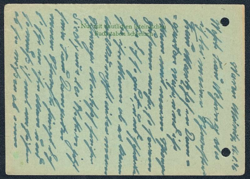 OPD Schwerin 1945 - 1952 - Seite 6 Scann380