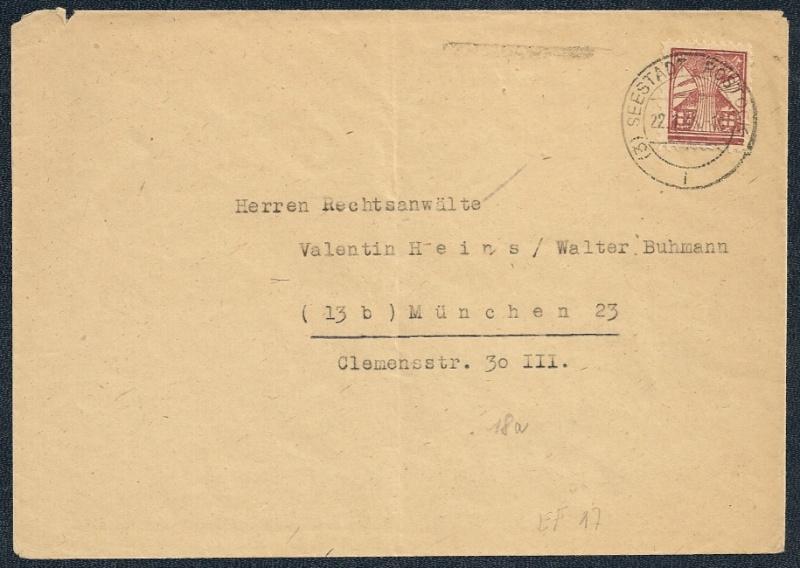 OPD Schwerin 1945 - 1952 - Seite 6 Scann383