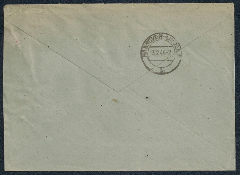 OPD Schwerin 1945 - 1952 - Seite 6 Scann389