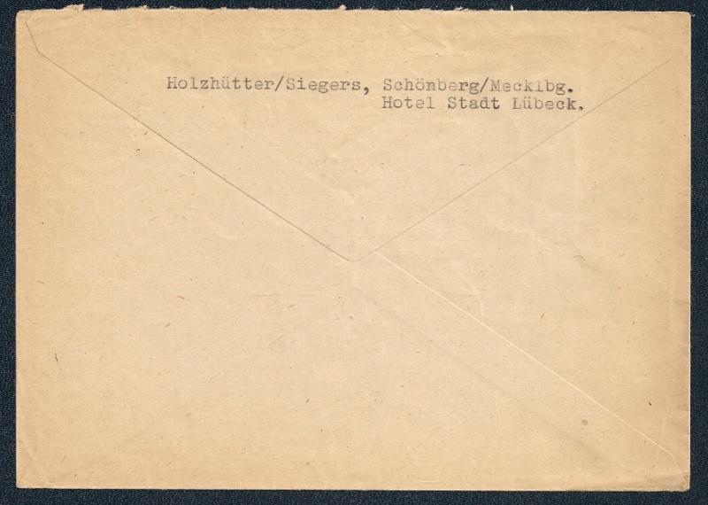 OPD Schwerin 1945 - 1952 - Seite 7 Scann395