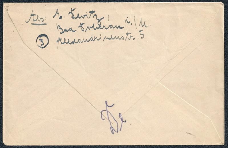 OPD Schwerin 1945 - 1952 - Seite 7 Scann407